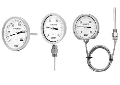 đồng hồ đo nhiệt độ - tuấn hưng phát