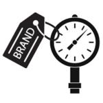 Thương hiệu đồng hồ